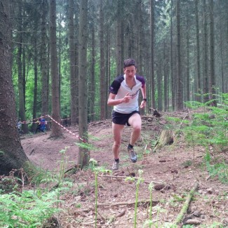 Sieger Crosstest Christoph Brandt