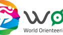 Logo World Orienteering Day